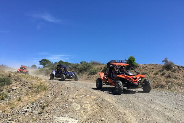 buggy-tour-marbella