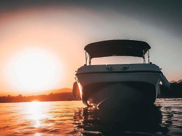 Alquiler barcos Marbella